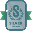 silver-title