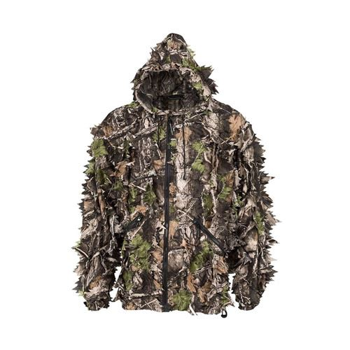 e1d139dc9c76a 12 Best Hunting Jackets — 2019 Reviews And Top Picks