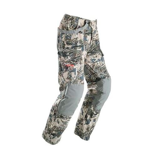 580c2a0f6aaa5 10 Best HUNTING PANTS 2019 - Buyers's Guide - Under-The-Open-Sky.com
