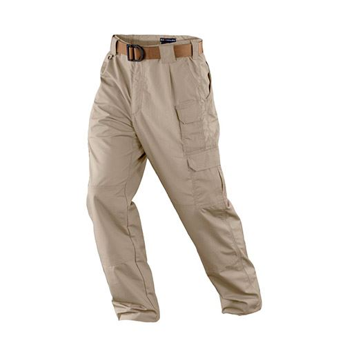38cfa068af45 10 Best HUNTING PANTS 2019 - Buyers s Guide - Under-The-Open-Sky.com