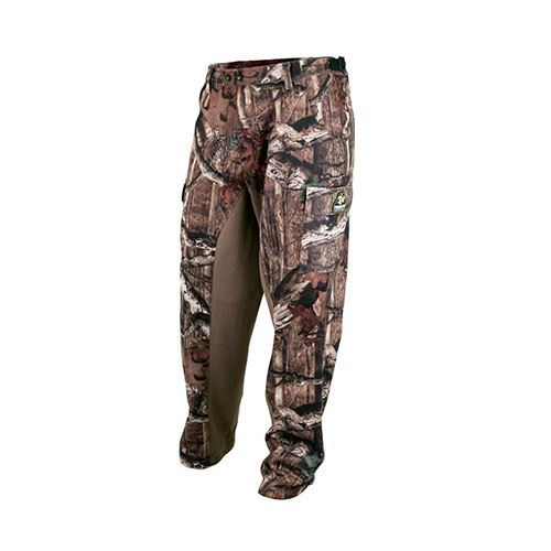68b7692cb5fee 10 Best HUNTING PANTS 2019 - Buyers's Guide - Under-The-Open-Sky.com
