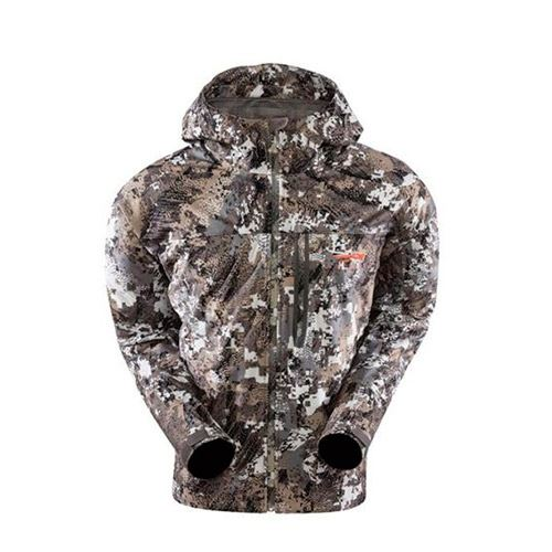 226e4b0d63 11 Best Hunting Rain Gear 2019 - Buyer s Guide