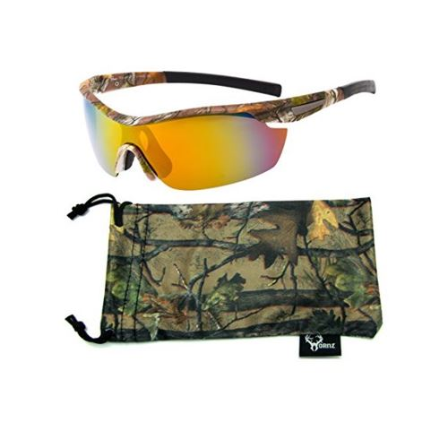 07ac1d9dc2 Best Hunting Sunglasses 2019 — Reviews And Top Picks