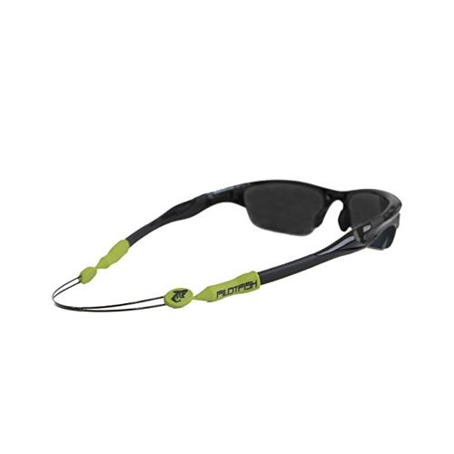 7f2f8c1a136 Pilotfish No Tail Adjustable Eyewear Retainer – Forget About Any Discomfort  As You Can Adjust Sunglasses For Your Head!