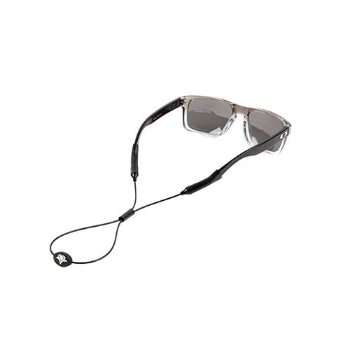 14977446219 Tac-Strapz Sunglass Straps – No Need To Worry About Losing The Glasses  Thanks To Retainer And Strap!