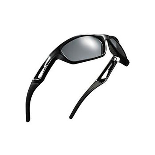 ab0bf85e672 OMore Polarized Sports Sunglasses – It Is Time To Become Stylish Hunter And  Take Care Of Eyesight For Such A Low Price!