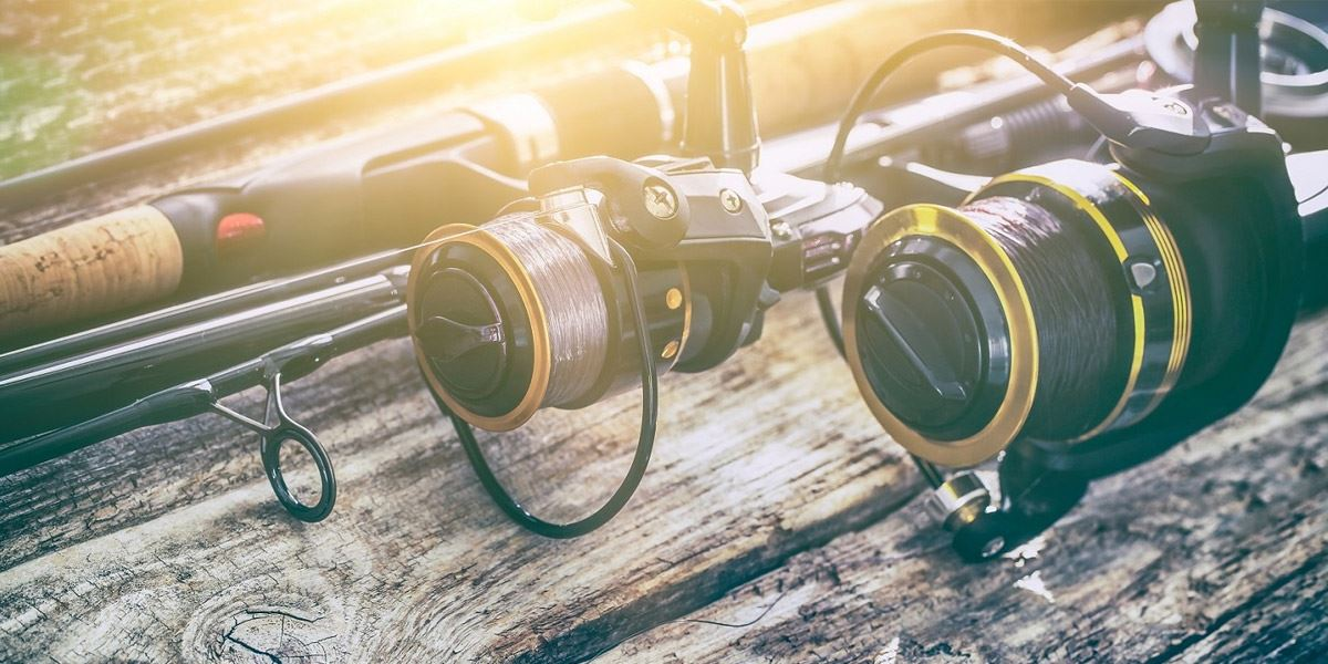 Best Braided Fishing Line 2019 Reviews And Top Picks