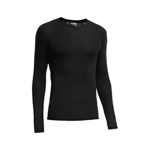 7a1665abd Best Base Layer for Hunting 2019 – Reviews And Top Picks