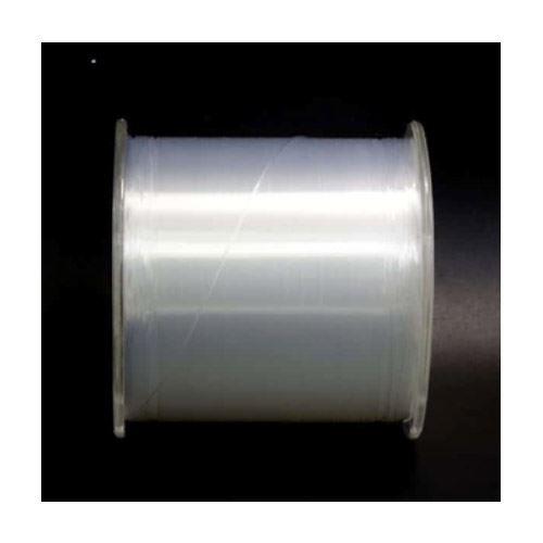 Fluorocarbon Line