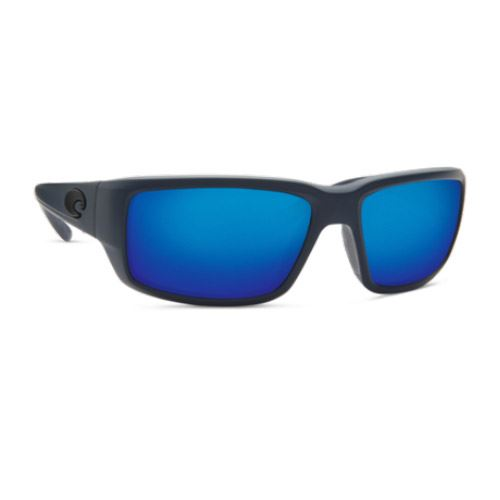 46881c2d921 Best Fishing Sunglasses 2019 – Reviews And Top Picks