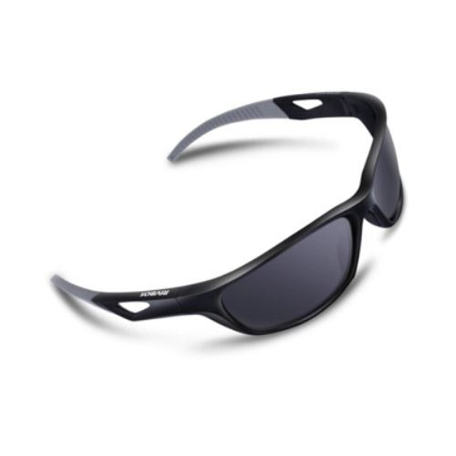 ce83e9965b1 RIVBOS Polarized Sports Sunglasses – Unbreakable Shades For Active Fishing.  1