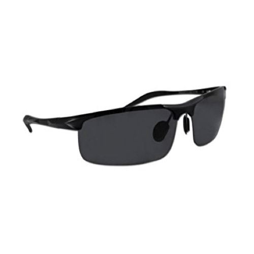 6a01a16a1d1 Eye Love Polarized Fishing Sunglasses for Men – Heavy-Duty Frame To  Convenient Wearing