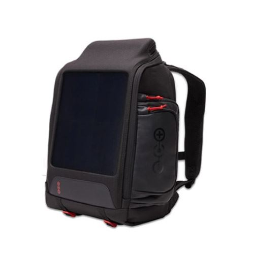 371f2d1bc33a Best Solar Backpacks 2019 – Reviews And Top Picks