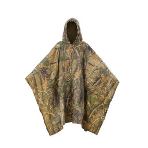 2378f8bd24617 11 Best Hunting Rain Gear 2019 - Buyer's Guide