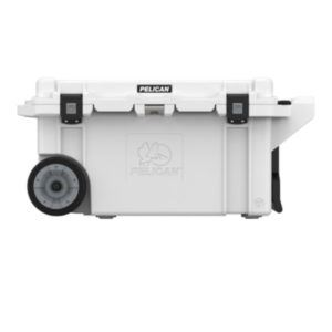 Best Wheeled Coolers 2019 – Reviews And Top Picks