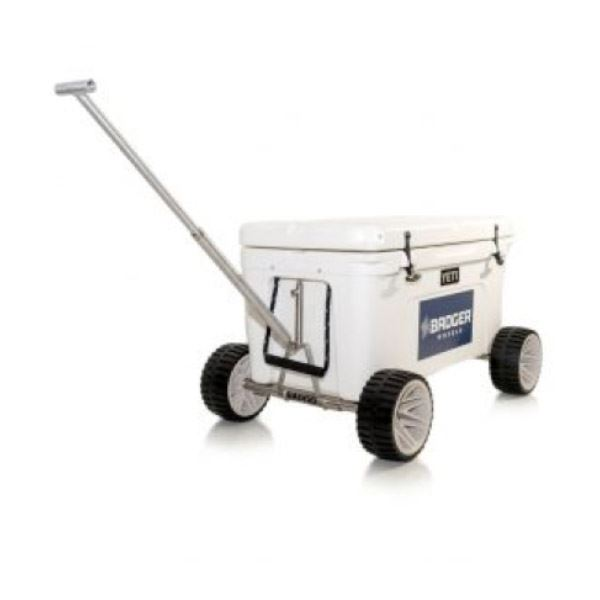 Best Wheeled Coolers 2019 Reviews And Top Picks