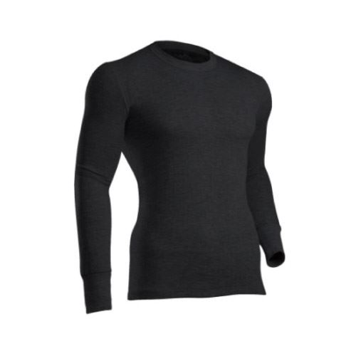 0dd72a32 ColdPruf Men's Platinum II Performance Base Layer – Great Long Sleeve For  Low Price