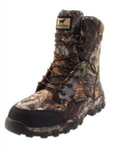 Best Elk Hunting Boots 2019 Reviews And Top Picks