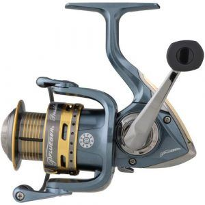 Best Spinning Reel 2019 – Reviews and Top Picks