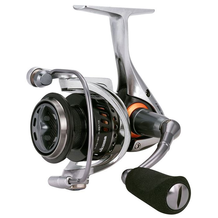 Best Ultralight Spinning Reel 2020 Reviews And Top Picks