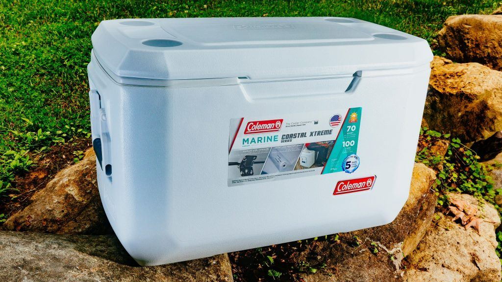 Best brands within the price range of cheap coolers