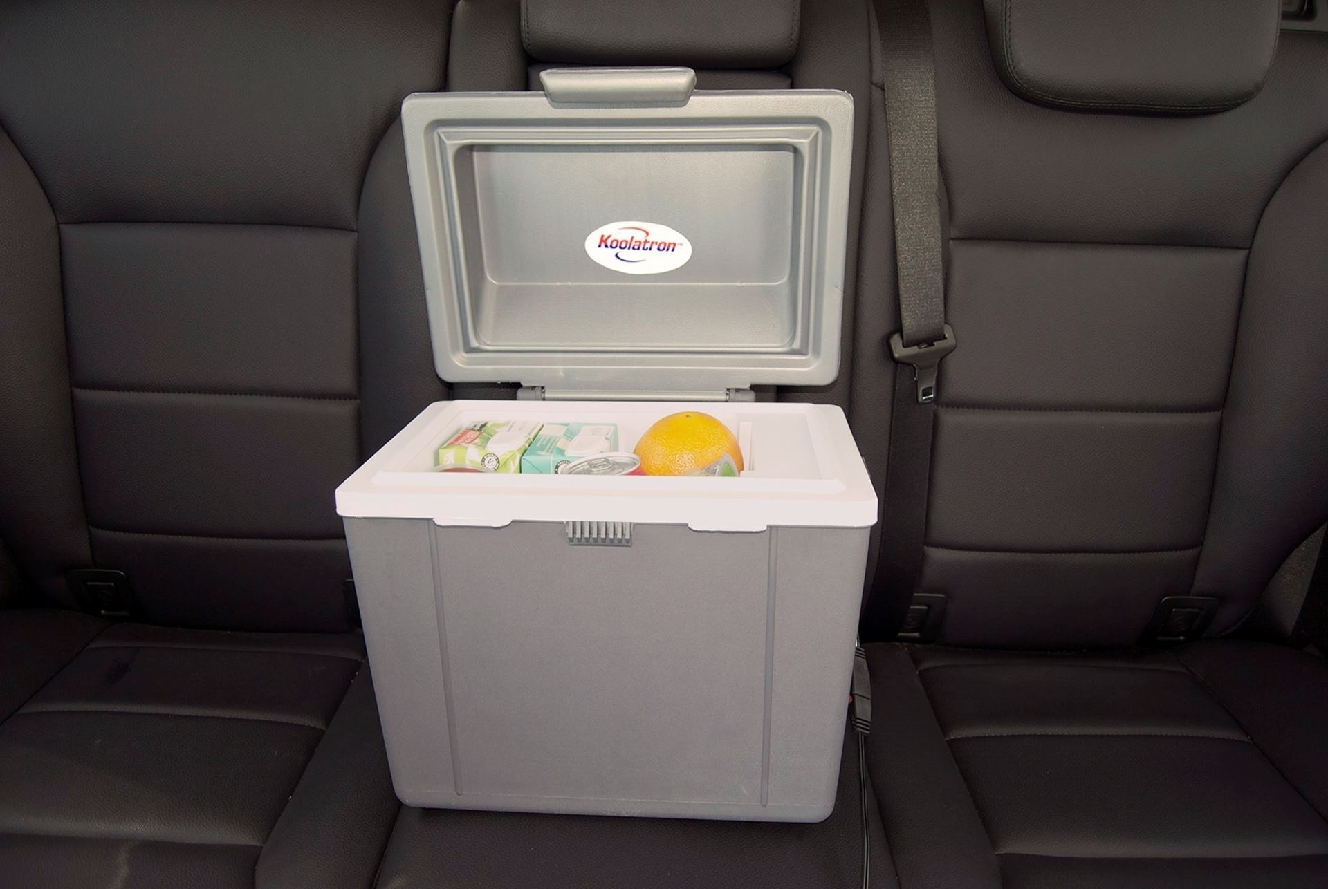 How to Choose the Best Thermoelectric Cooler