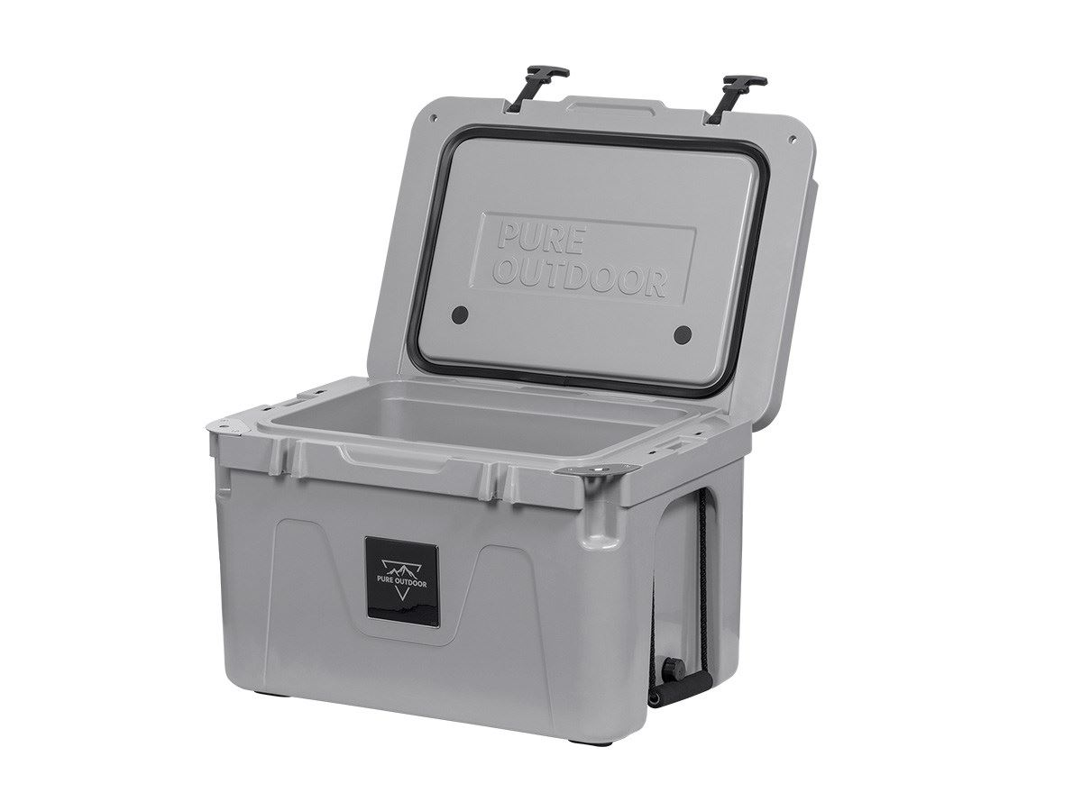 Traditional Outdoor Cooler