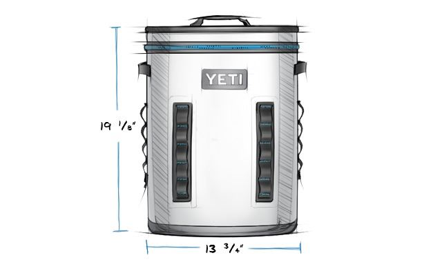 What Features to Look for When Choosing a Backpack Cooler