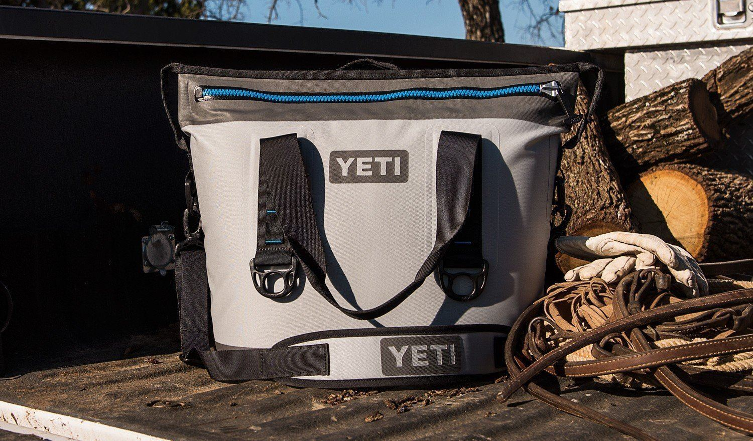 best small cooler for camping