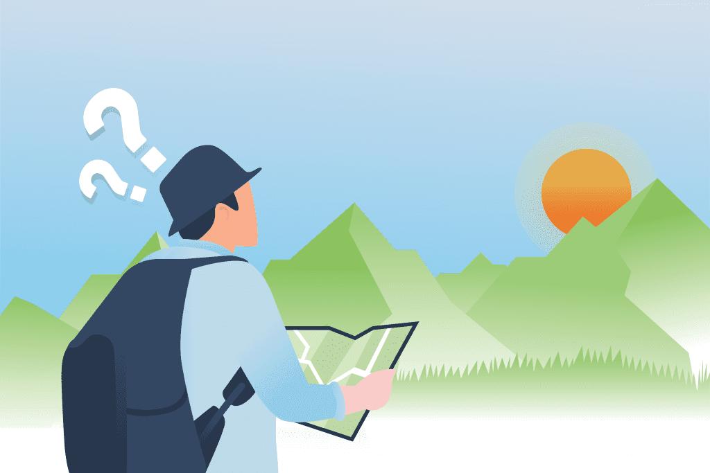 Ultralight Backpacking FAQ