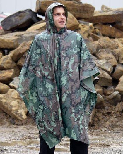 Jackets insulation