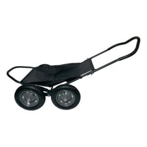Hawk Crawler Deer and Multi-Use Cart